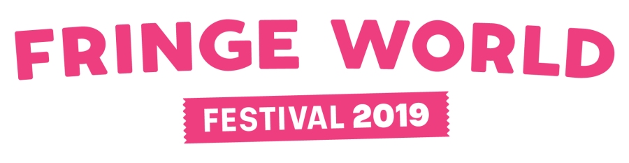 FW19_Logo_Stacked_Pink