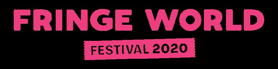 FW20_Logo_Landscape_Pink
