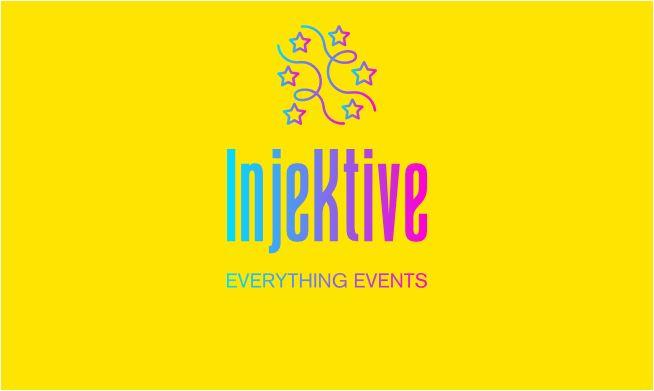 InjeKtive_logo