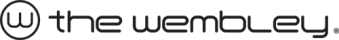black-banner-wembley-logo-500pxwide