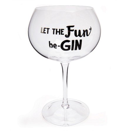 Glass_-_Let_the_Fun_Be-Gin